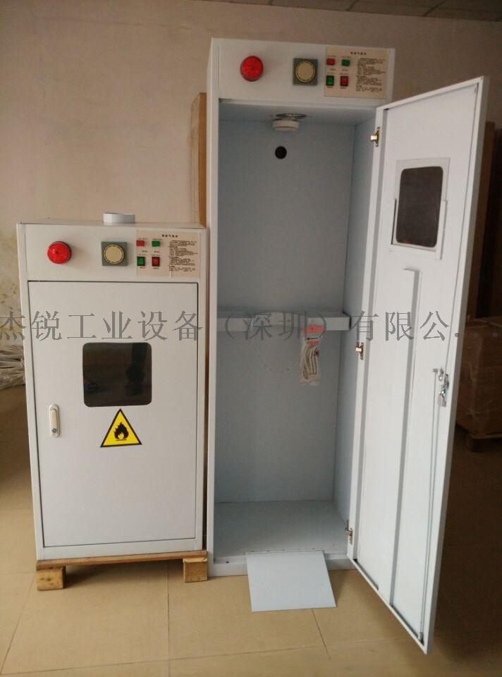 上海氣瓶櫃761312522