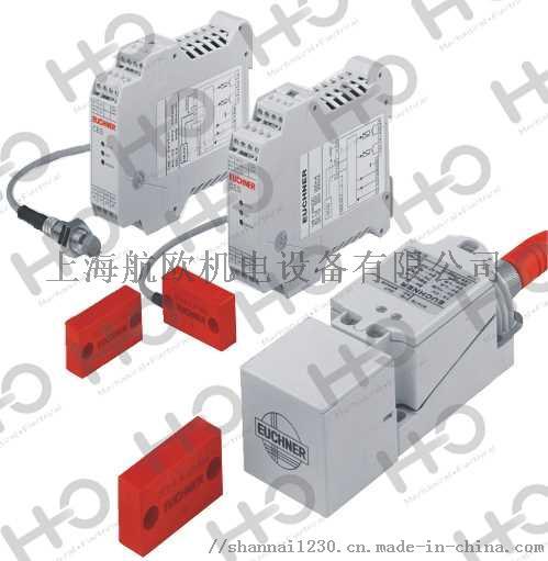 德国Euchner编码器/ACOPIAN/上海航欧75194375