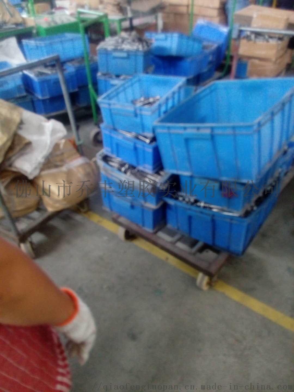 福建泉州喬豐塑膠食具消毒箱793215465