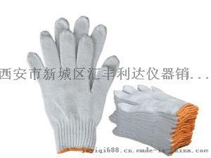 西安哪里有卖劳保手套咨询:189,9281255844005892