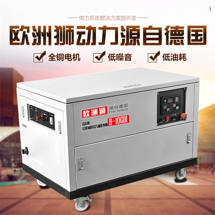 10kw静音汽油发电机 (2).jpg
