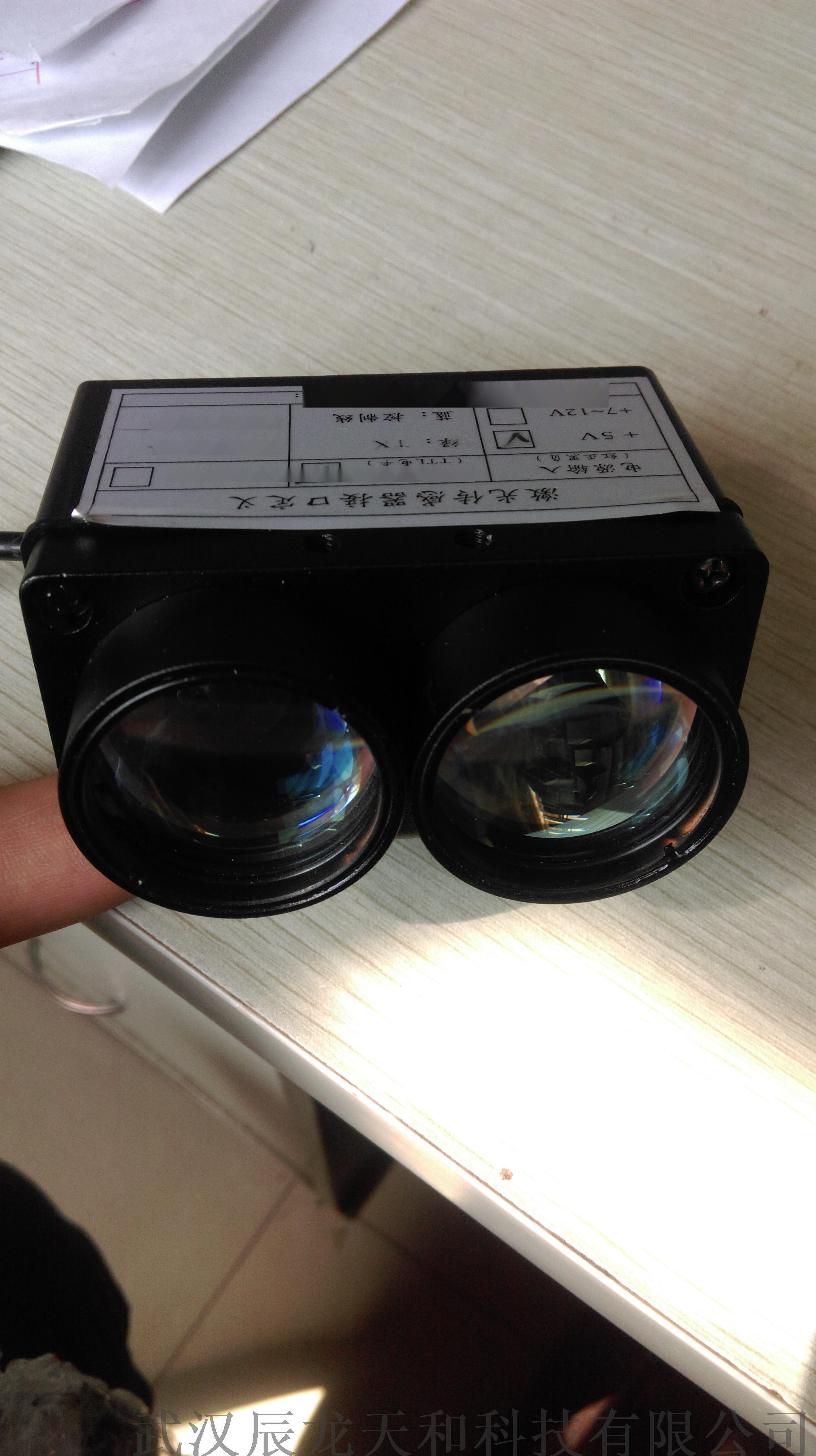 CD-200B(1).jpg
