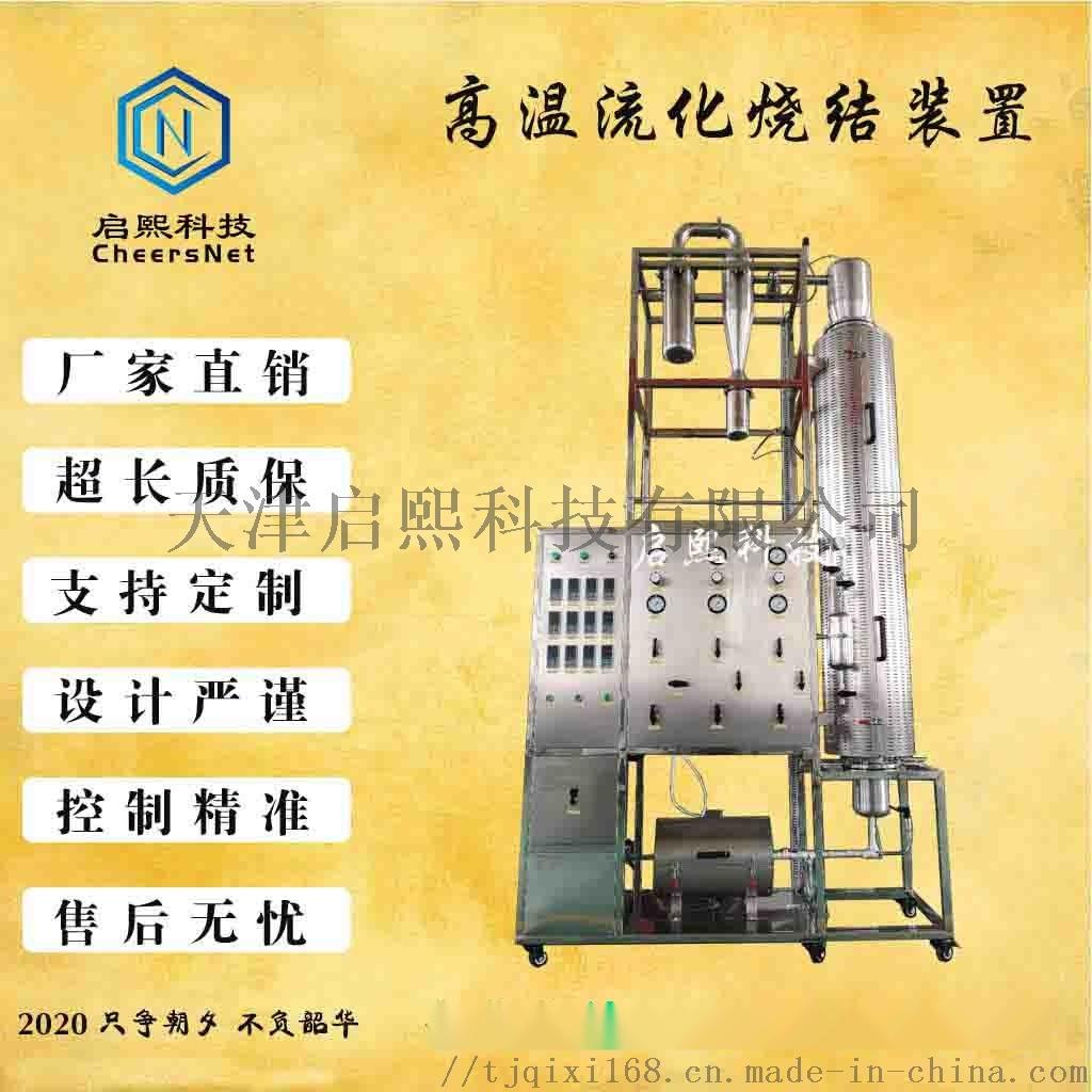 B2B-高温流化烧结装置.jpg