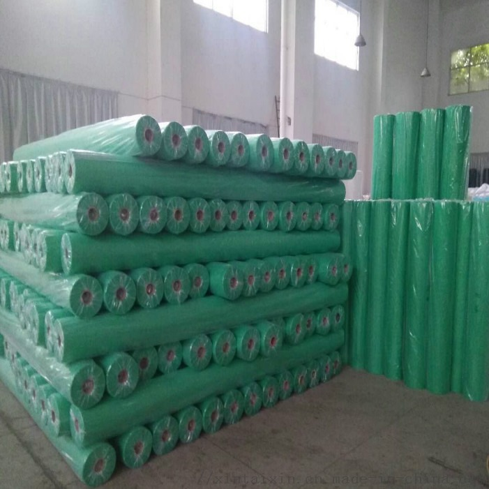 环保材料可降解无纺布151028185
