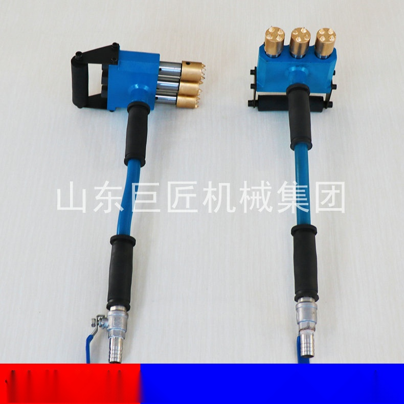 ZMC-3手持式三头凿毛机2-1.JPG