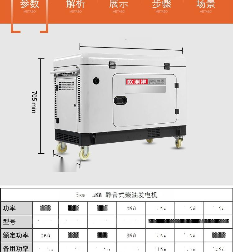 小型靜音柴油 (11).jpg