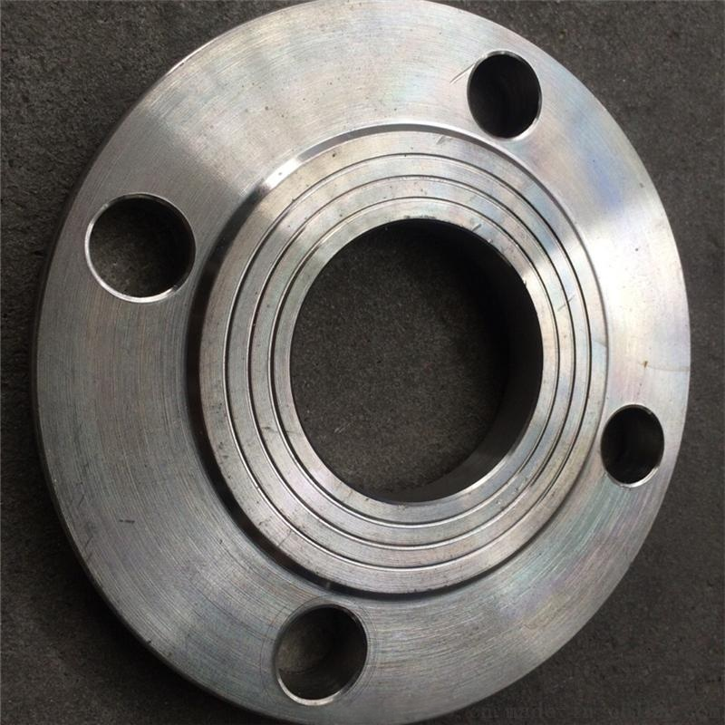 不锈钢大管,常规304不锈钢管,抛镜面786414125
