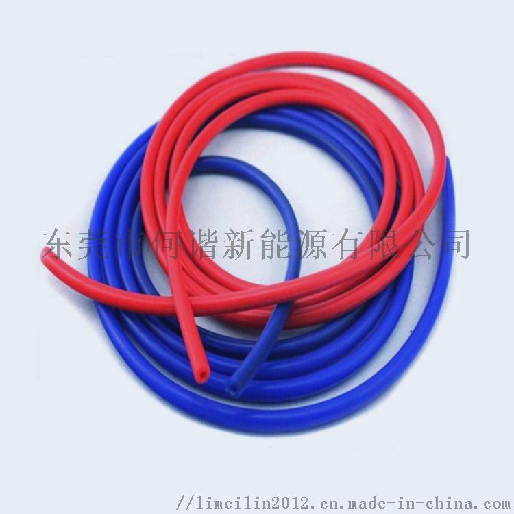 高溫矽膠線特軟線束廠家94699065
