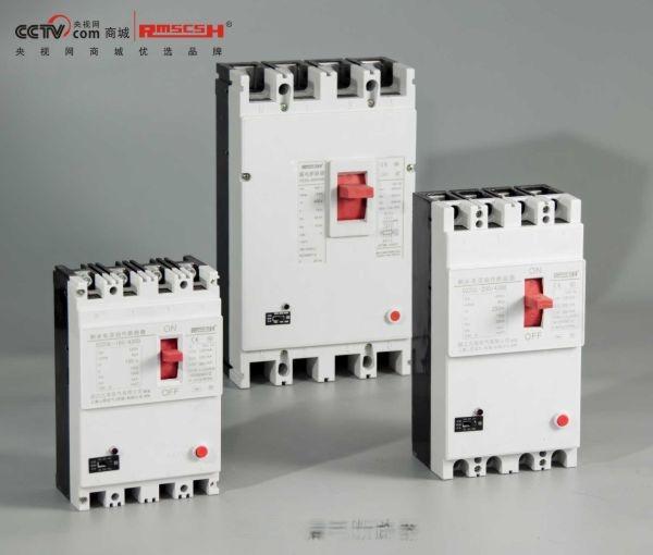 DZ20L-漏电断路器.jpg