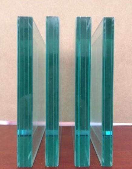 防彈玻璃6.JPG