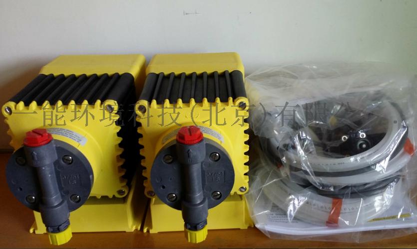 米顿罗计量泵P056-398TI102271485