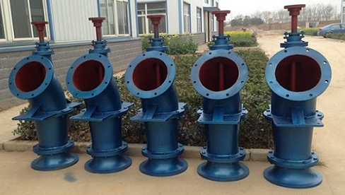立式轴流泵1.png