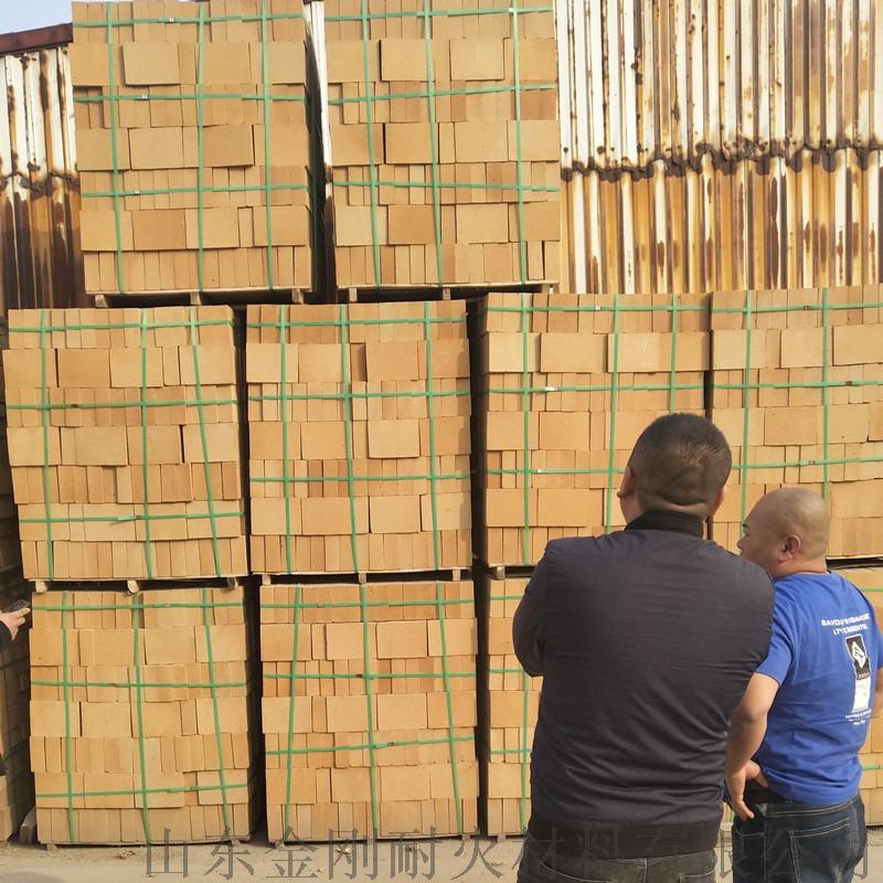 T9生产厂家粘土耐火砖 山东淄博粘土耐火砖866971682