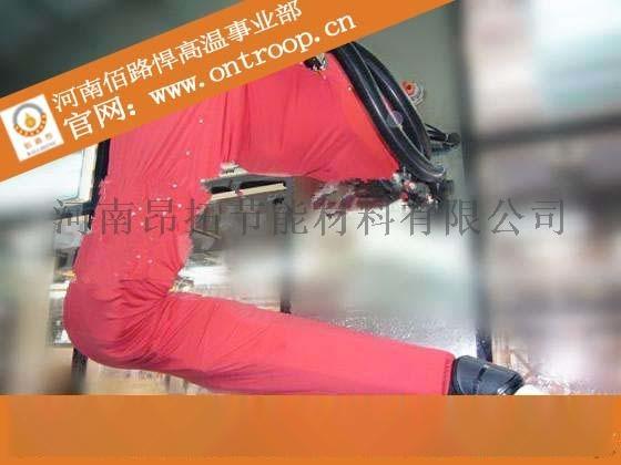 昂拓机器人防护服、防尘衣,可反复使用45860752