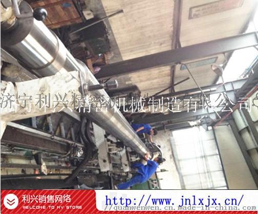 定制大型丝杆厂家 双螺距丝杆批量生产96862762