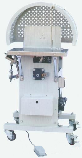 ELD-25-小型尼龙绳打结捆绑机-.jpg