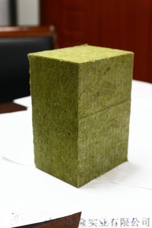 岩棉板 (81).jpg