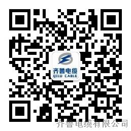 齐鲁电缆YJV42-0.6/1KV5*1662862282
