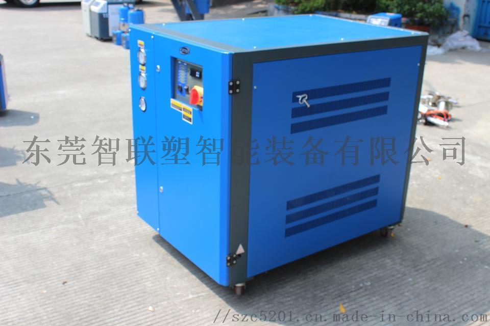 东莞智联塑牌ZIC-5W水冷冷水机58172752