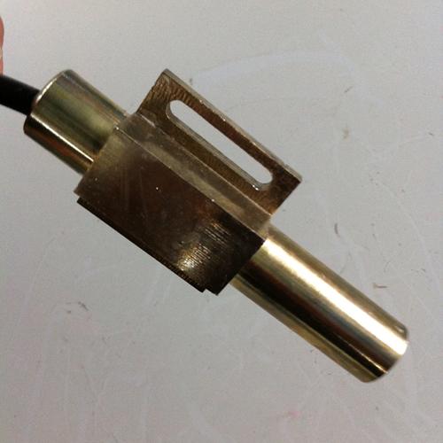 礦用本安型KYCX-10永磁限位開關79109925