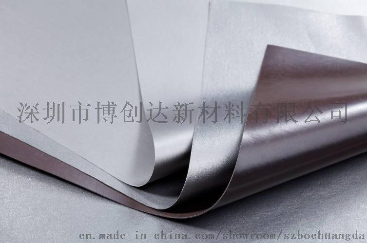 吸波材料 (1)