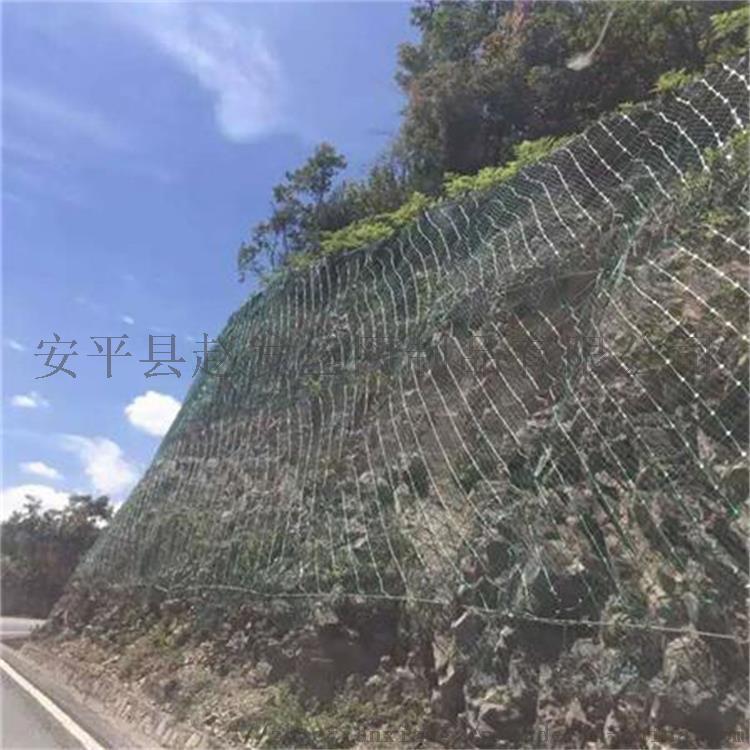 201704021435194456_看图王.jpg