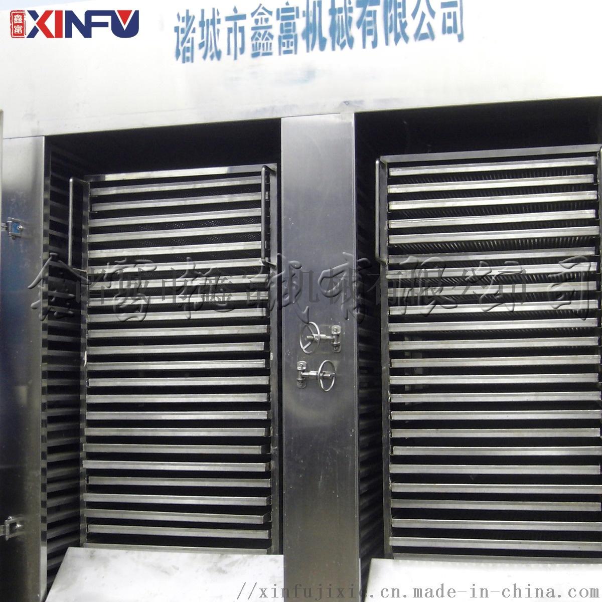 瓜果双室烘干箱  香肠烘干箱 干燥箱72581132