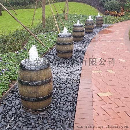 【重庆鹅卵石】_鹅卵石厂家_天然鹅卵石价格!37700162