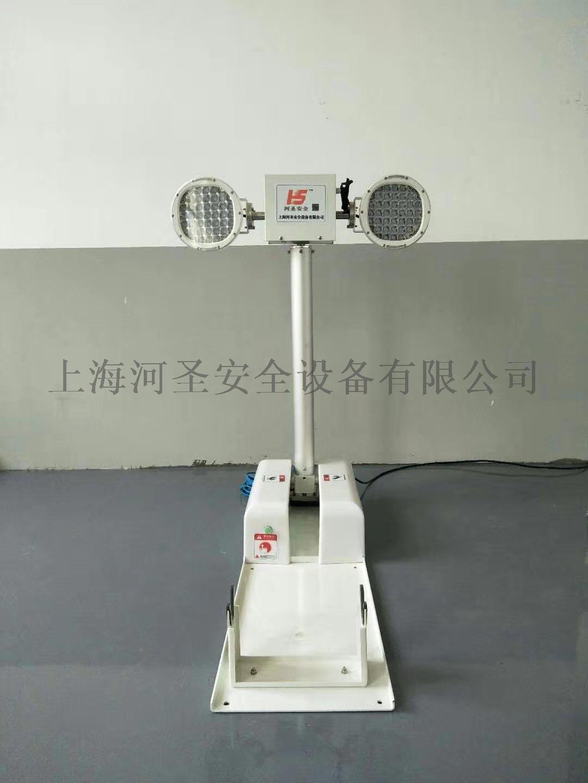 车载移动照明设备BSD-12-300LED108418642