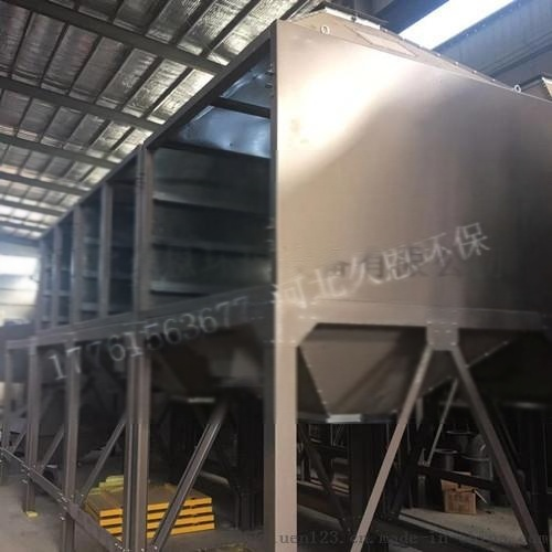 长垣RCO催化燃烧装置厂家更新换代中131057665