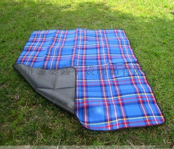 野餐垫19.jpg