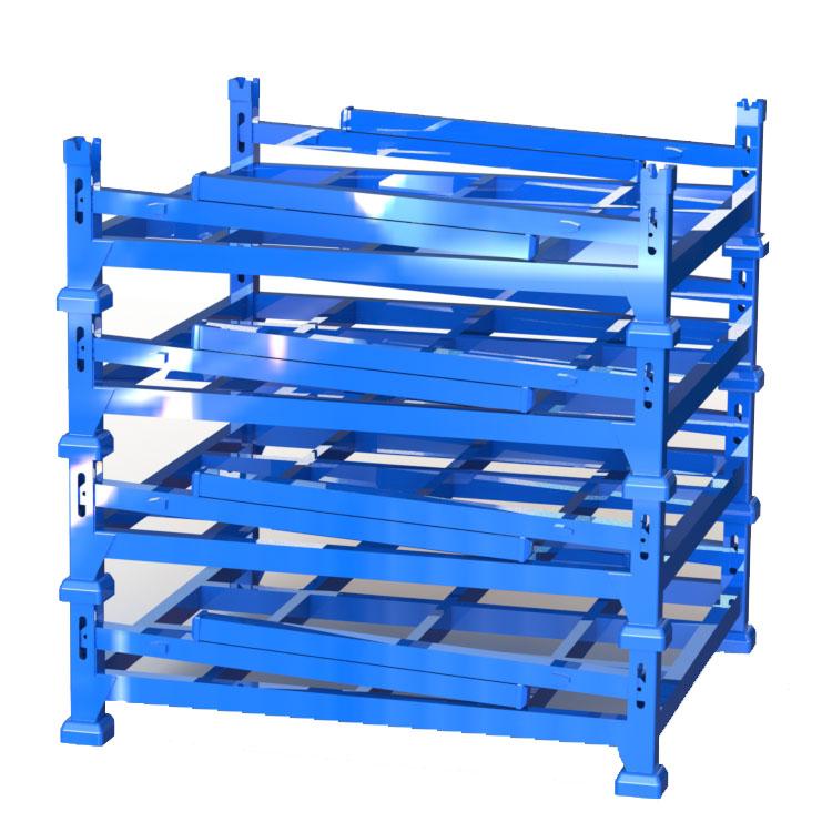 折叠金属网箱-111-139.jpg