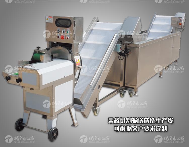 TS-Q112切菜机-详情页_10.jpg