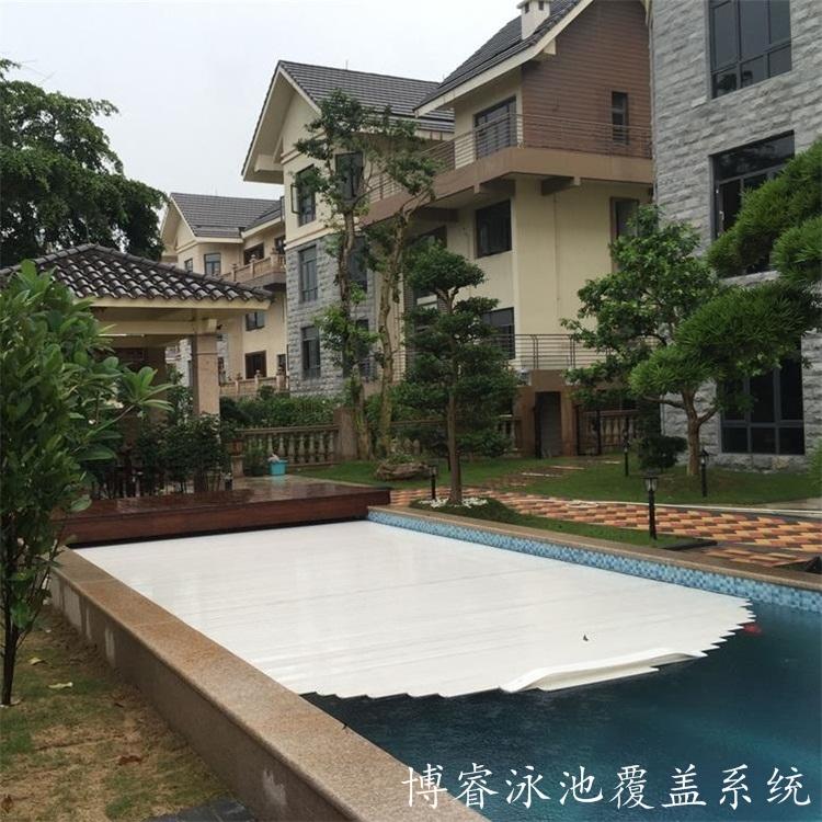 惠州万林湖 (3)_看图王.jpg