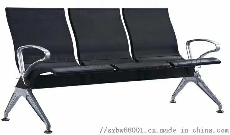 金属排椅_候诊椅_候车椅154407615