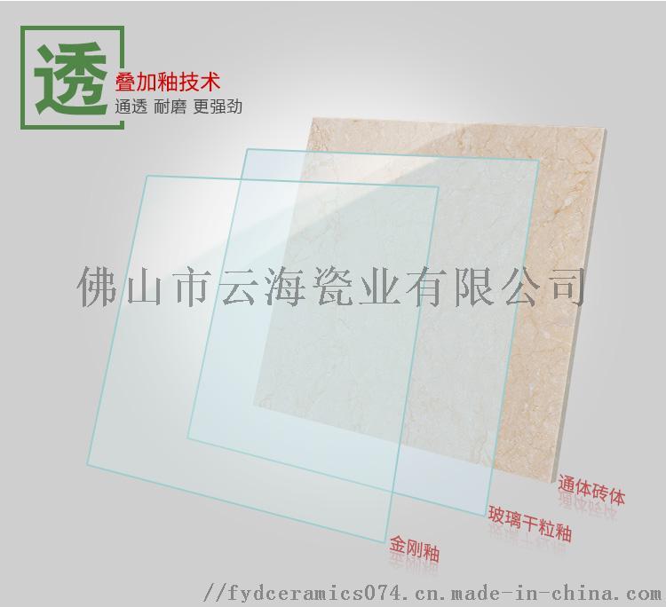 通体大理石-2_06.jpg