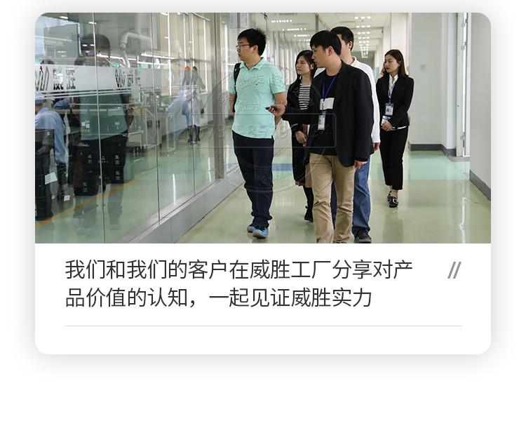 IC卡预付费电表威胜DDSY102-K3-详情-6_28.jpg