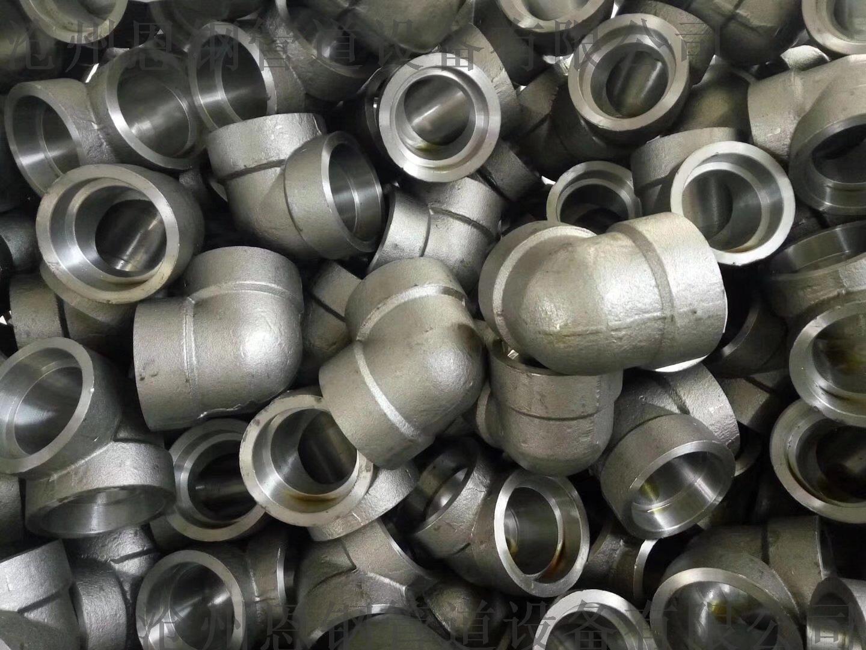 MSS SP97标准对焊支管台96763665