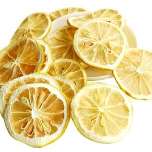 檸檬烘乾機價格,檸檬烘乾機廠家,檸檬快速烘乾機21246432