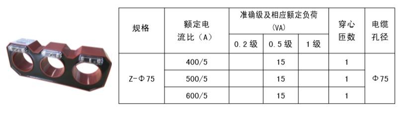 3.规格参数.JPG