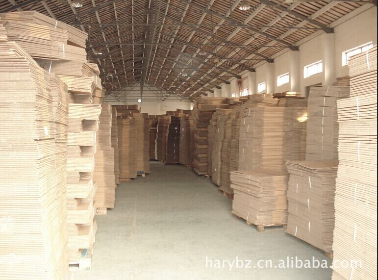 深圳龍華大浪紙箱廠家,龍華大浪紙箱廠那裏好24755195