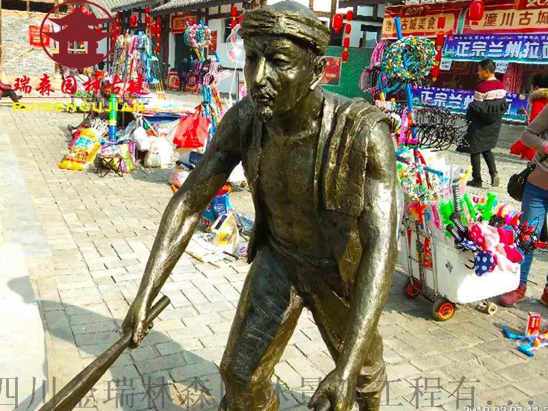 雕塑056.jpg