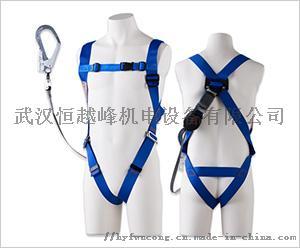 item03 (2).jpg