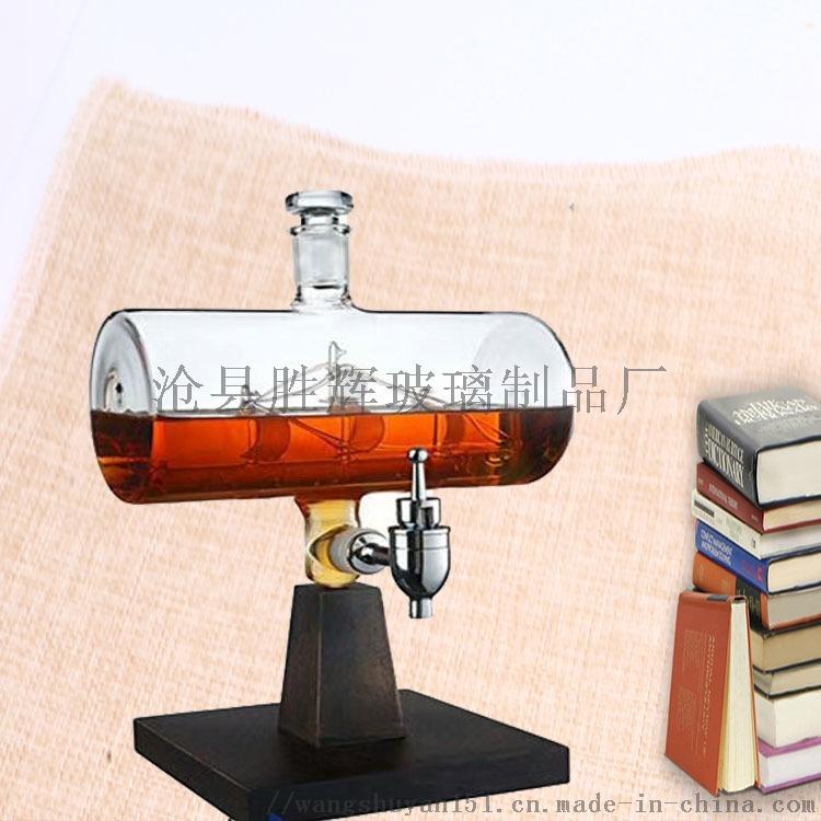 河北工藝酒瓶廠家銷售高硼矽產品757284112