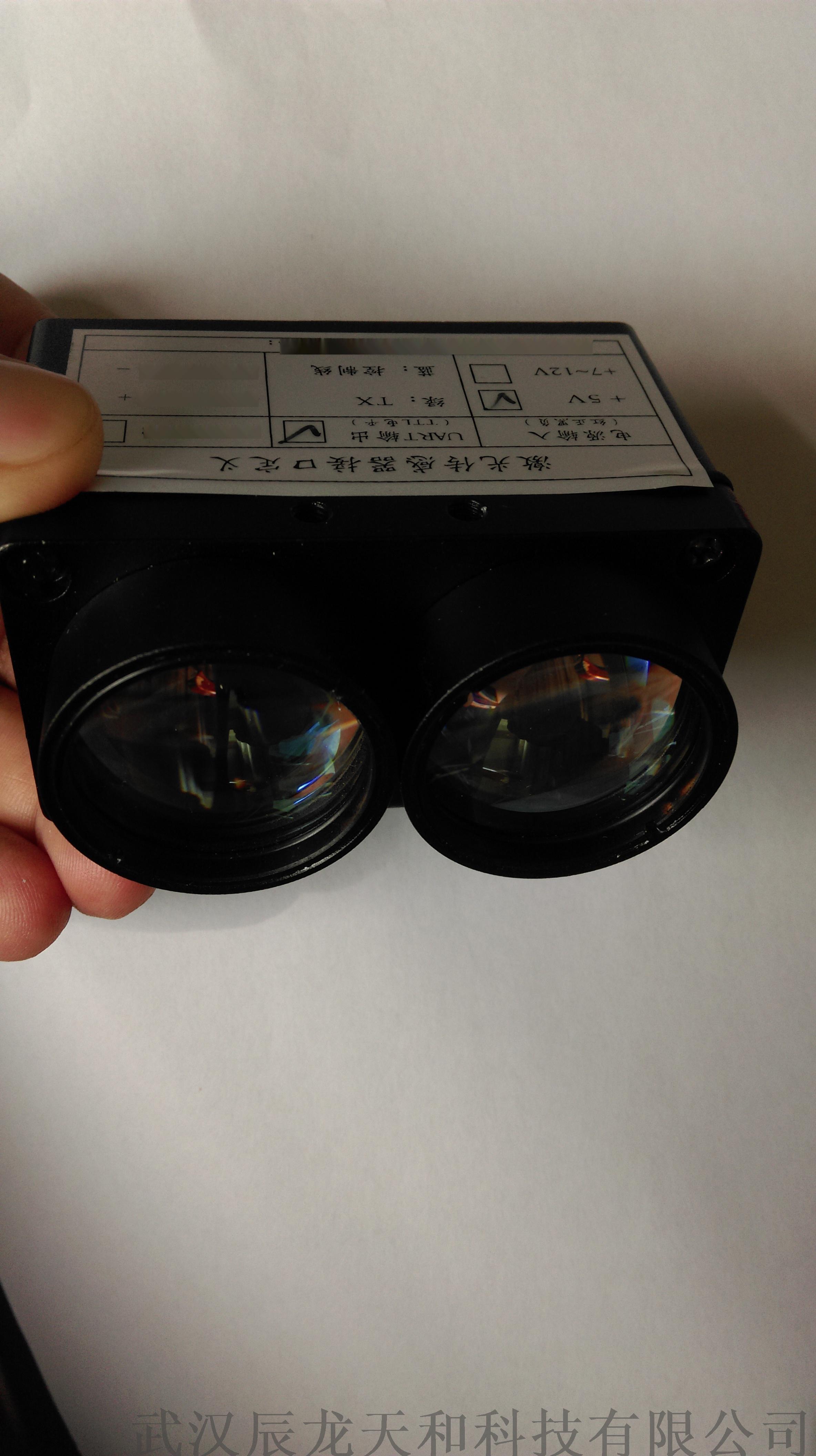 CD-200B(2).jpg