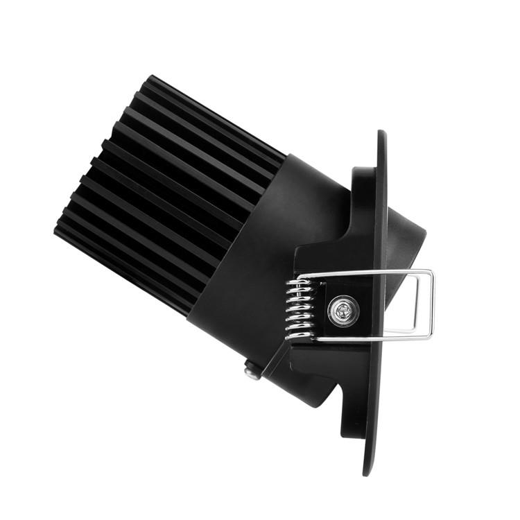 LED天花灯清新款SB14 (4).jpg
