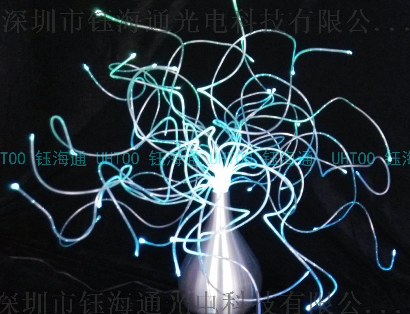 發光鞋帶 信號指示 通體照明 普亮 高亮 導光棒838703835