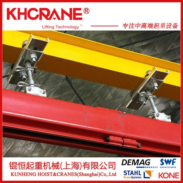 125kg立柱式悬臂吊kbk轨道手动旋臂起重机、847899015