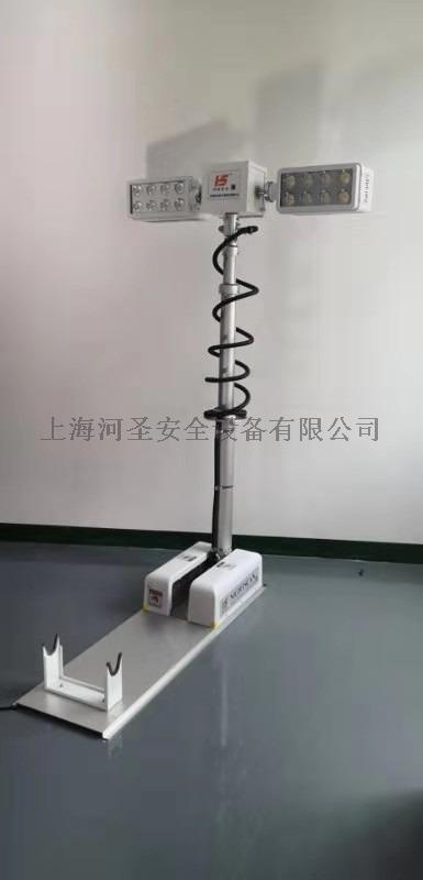 曲臂车载升降照明灯BSD-L282150108434922