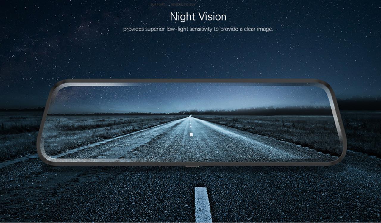 夜視.jpg